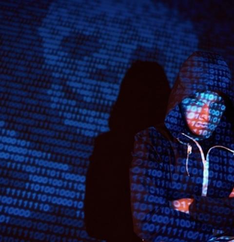 Por que o e-mail é o principal vetor de ameaças na internet?